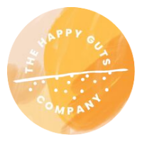 The Happy Guts' Company